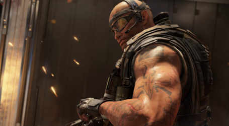 Podrá probarse el multijugador de Call of Duty: Black Ops 4 en la E3