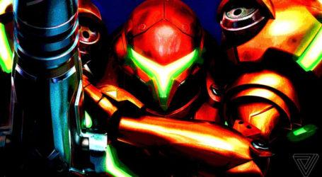Rumor apunta a que Metroid Prime Trilogy para Switch está listo