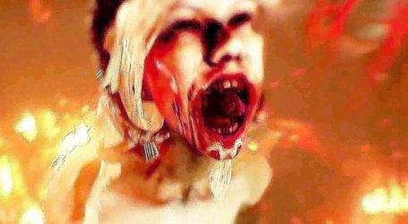 El estudio de Agony muestra en vídeo las perturbadoras escenas eliminadas
