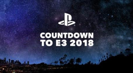 Habrán 5 anuncios de Playstation antes de la E3 2018