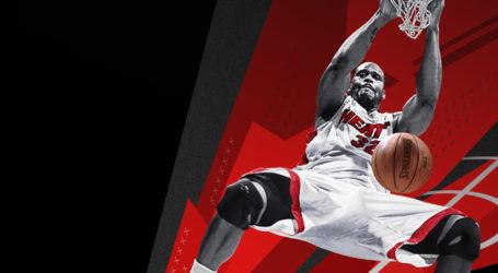 NBA 2K19 se estrenará el 7 de septiembre