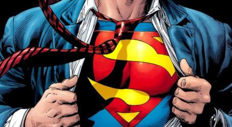 Aumentan los rumores del anuncio del Superman de Rocksteady en la E3