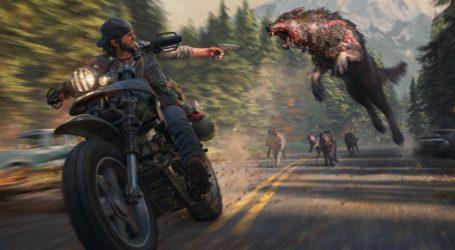 ¿Qué significa Days Gone? El título del nuevo exclusivo de PS4