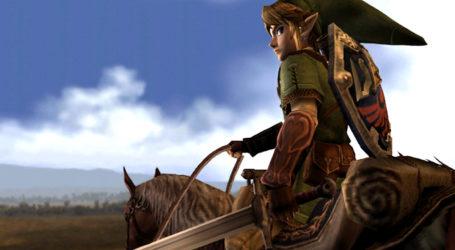 ¿Cuál es el Zelda más largo?