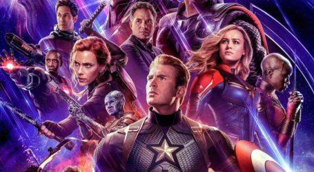 Orden cronológico de las películas de Marvel ¡Todo el UCM!