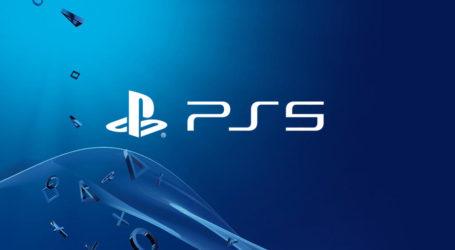 Playstation 5: Revelan los primeros detalles y especificaciones oficiales