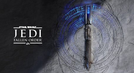 Star Wars Jedi: Fallen Order apostará por el motor Unreal Engine 4