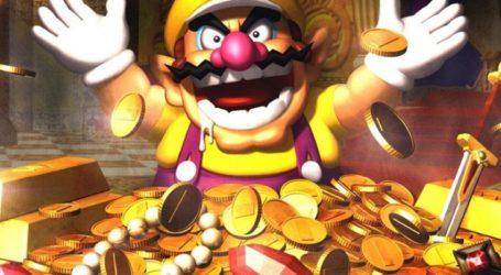 ¿Cuál es el videojuego más vendido de la historia?