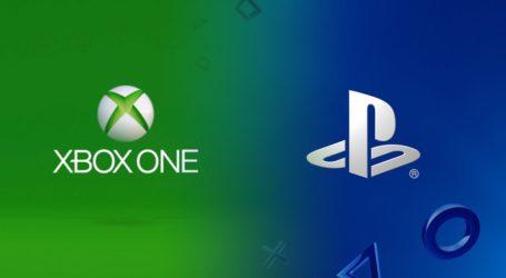 Videojuegos que saldrán en Playstation 5 y Xbox Scarlett