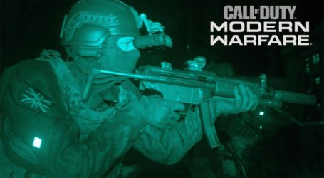 Ediciones especiales de Call of Duty: Modern Warfare ¡Conócelas!