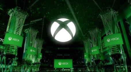 Primeras exclusivas de Xbox Scarlett podrán jugarse en Xbox One