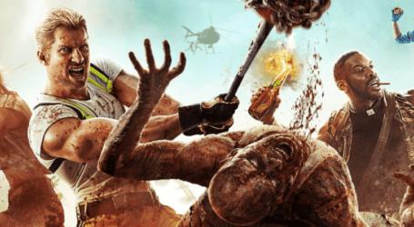 Dead Island 2 en el E3 2019 ¡Un rumor que va tomando fuerza!