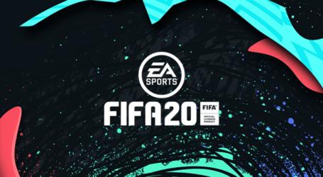 No habrán microtransacciones en el modo VOLTA de FIFA 20
