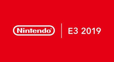 Lo que queremos ver de Nintendo en el E3 2019