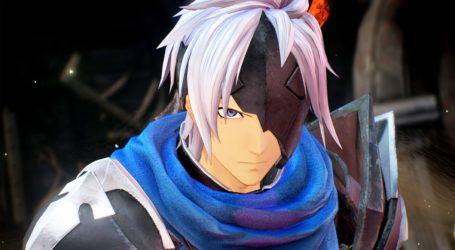 ¡Anuncian Tales of Arise de Bandai Namco! Llegará en 2020