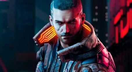 ¡Los videojuegos más reservados tras el E3 2019!